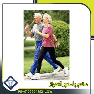 التمارين الرياضية، وسيلة فعالة لمنع مرض الزهايمر