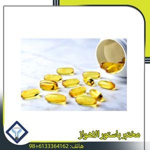 دور فيتامين (D) في مكافحة سرطان الأمعاء (سرطان القولون والمستقيم)