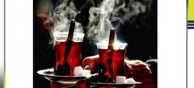 إمكانية زيادة سرطان المريء بتناول الشاي الساخن