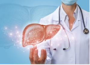 تقليل مخاطر الإصابة بسرطان الكبد مع الأسبرين!